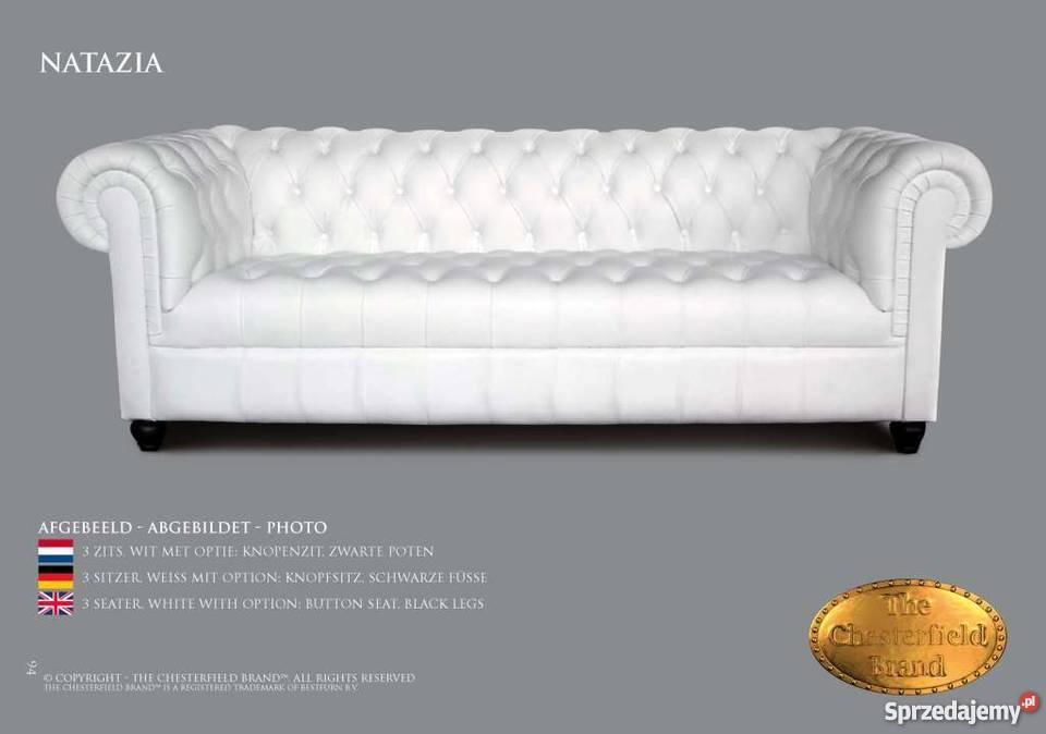 Natazia 2 - sofa 2 osobowa