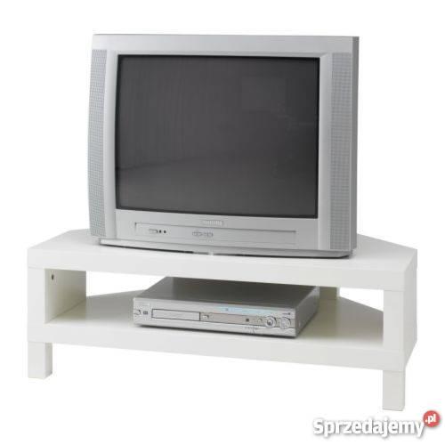 Stolik Pod Tv Lack Ikea