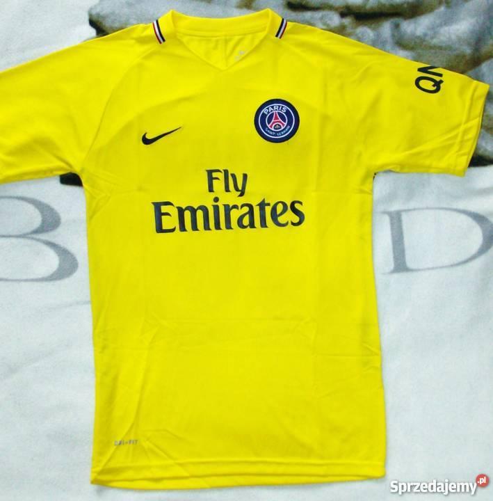 4afd29219 koszulka neymar - Sprzedajemy.pl