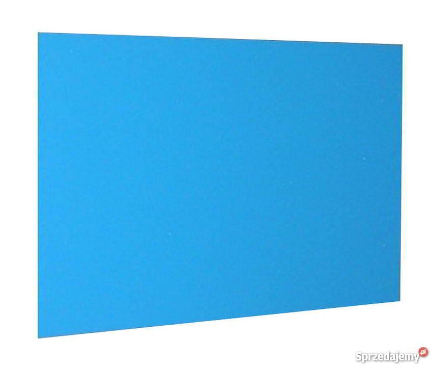 Laminat światłoczuły 100x160mm jednostronny mazowieckie