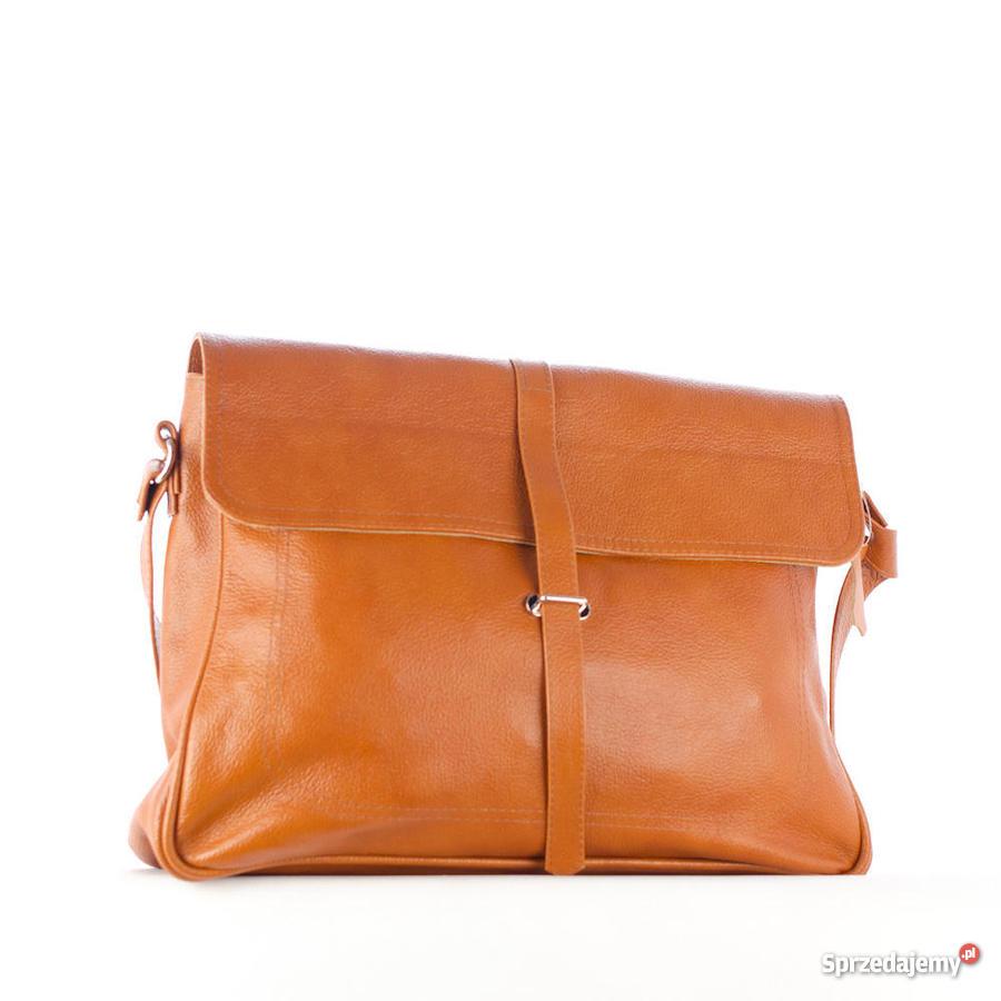 3cc69b08ac8a9 torebka do szkoły - Sprzedajemy.pl