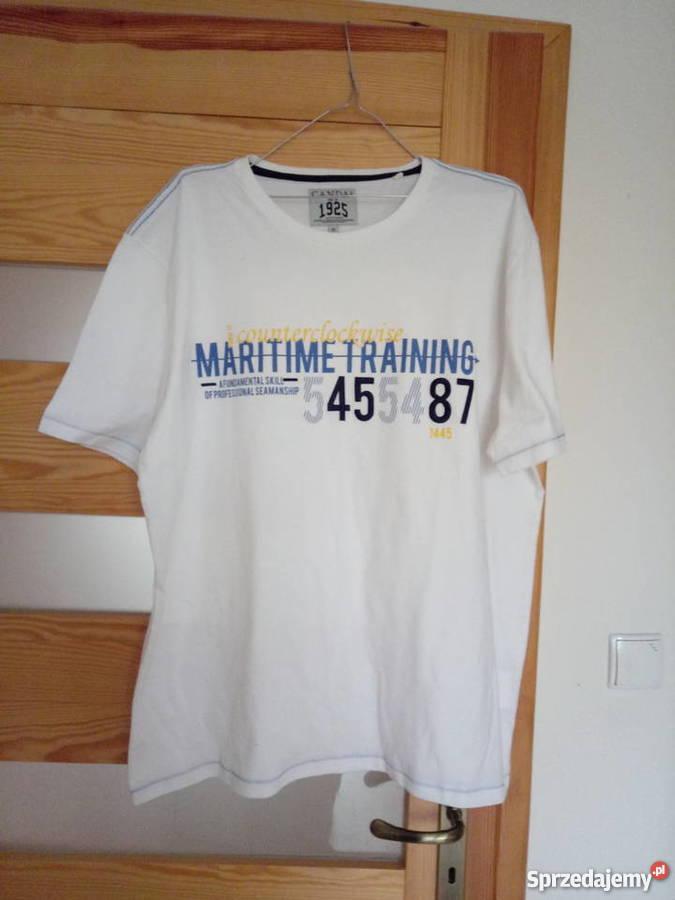 ab03ec897 t-shirty ,koszulka z c&a Mirków - Sprzedajemy.pl