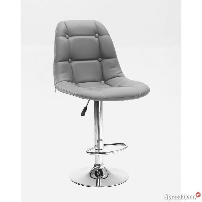 hoker fotel kosmetyczny fryzjerski hc1801w lublin