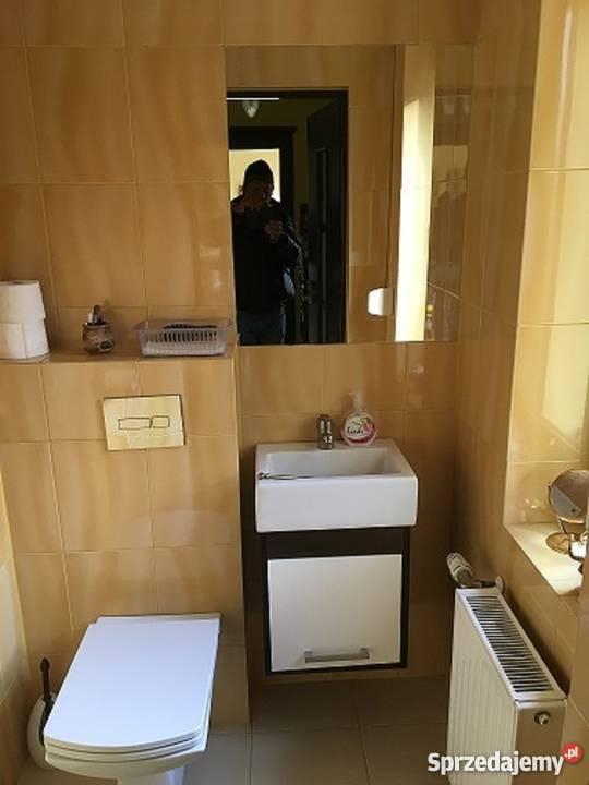 Sprzedam piękny dom w UstroniuRówni bez betonowe Ustroń