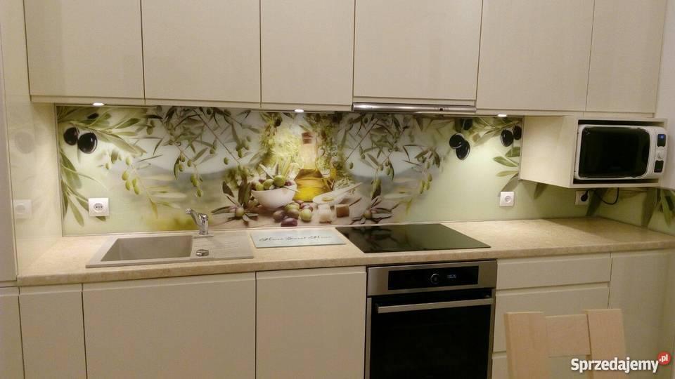panele szklane do kuchni warszawa. Black Bedroom Furniture Sets. Home Design Ideas