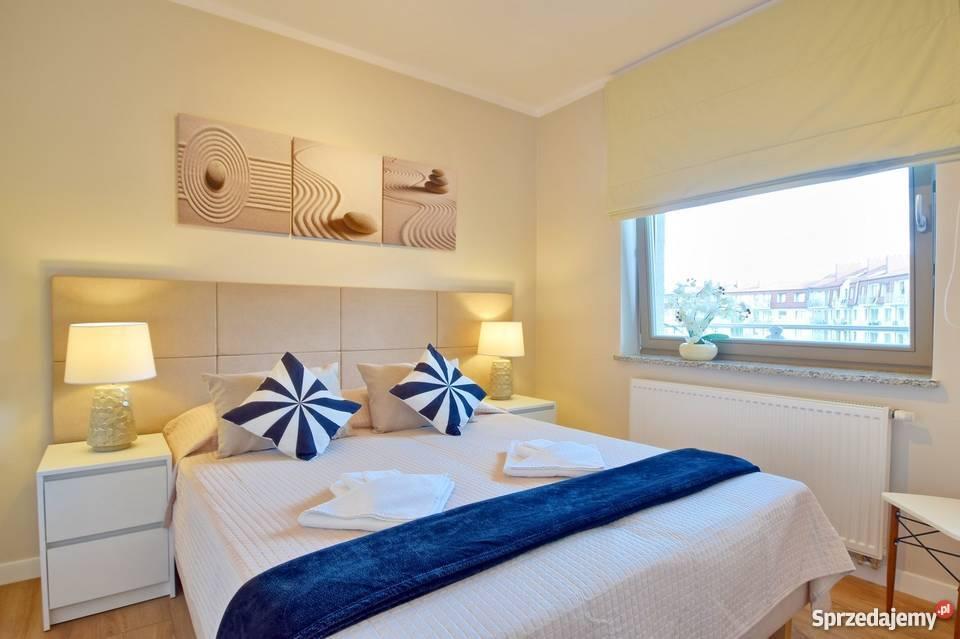 łóżko 90x200 łóżka Kontynentalne Meble Hotelowe Producent