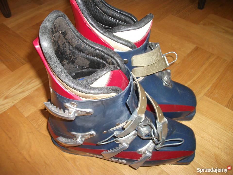 Sprzedam buty RIEKER XLS rozmiar 8 podeszwy 31 sprzedam