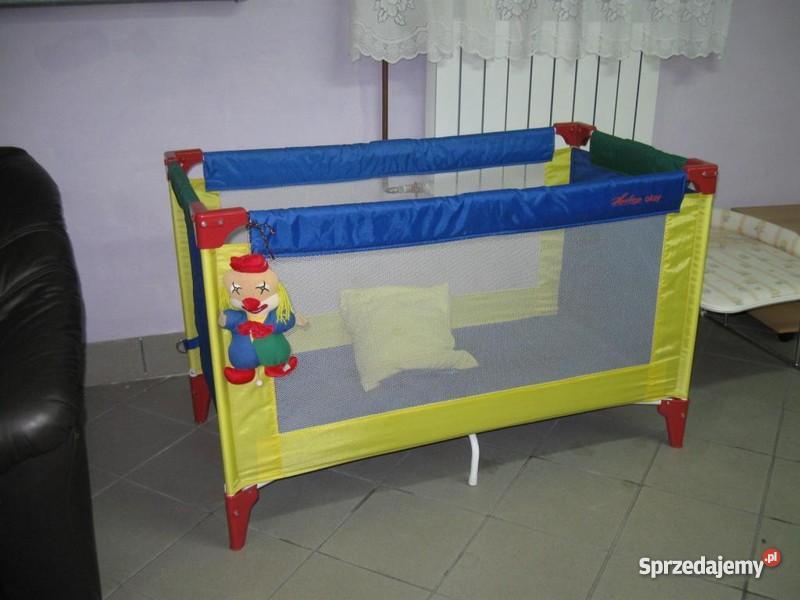 eczko dla niemowlaka. Black Bedroom Furniture Sets. Home Design Ideas