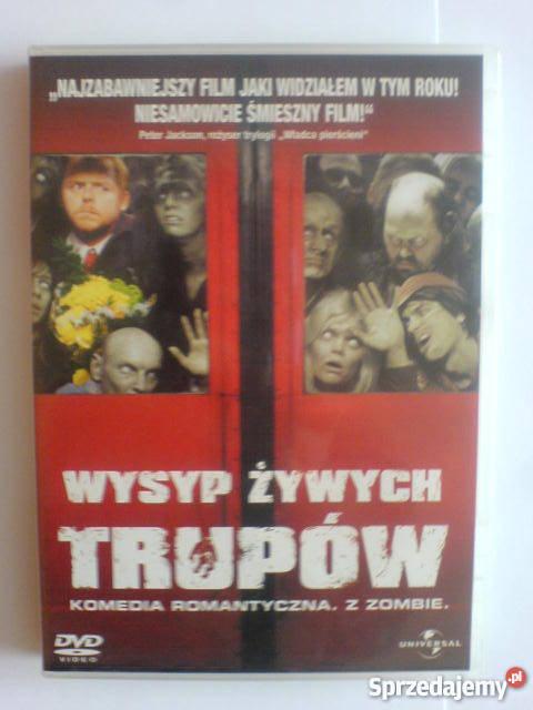 Sprzedam filmy oryginalne CD 1 Filmy Wodzisław Śląski