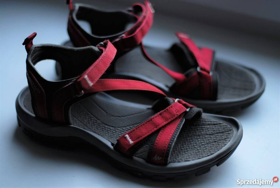 1645140da25ee wygodne sandały na lato - Sprzedajemy.pl