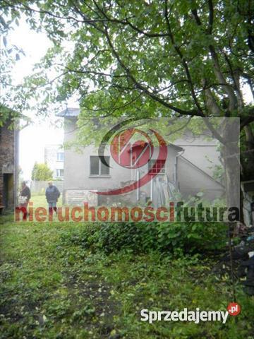 sprzedaży domu wolnostojącego Chełm Śląski 120m Chełm Śląski sprzedam