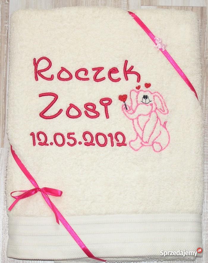 TORTY Z PAMPERSÓW Wrocław