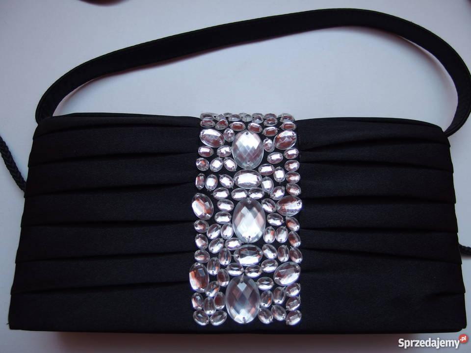 bf62f0978cebb torebki marconi - Sprzedajemy.pl