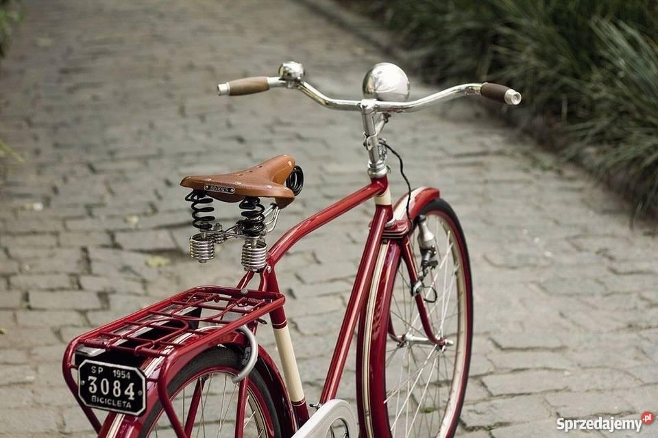 Tablice Rej do starych rowerów Replika tablic Miejskie Warszawa