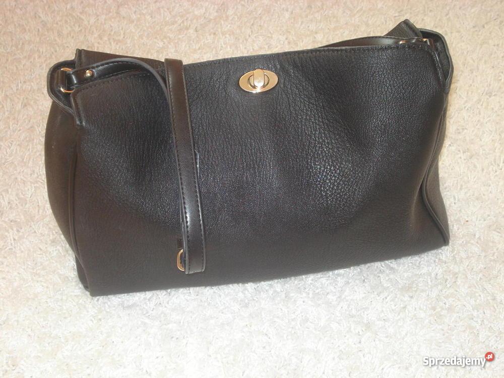 bbaee052ab153 Sprzedam torbę ZARA - Sprzedajemy.pl