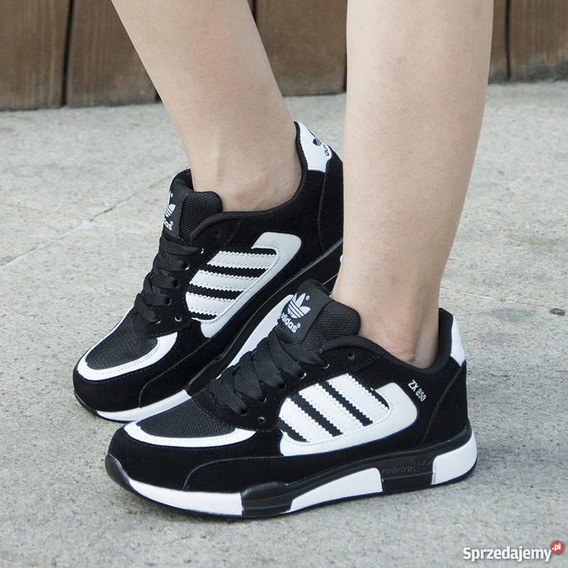 buty adidas warszawa