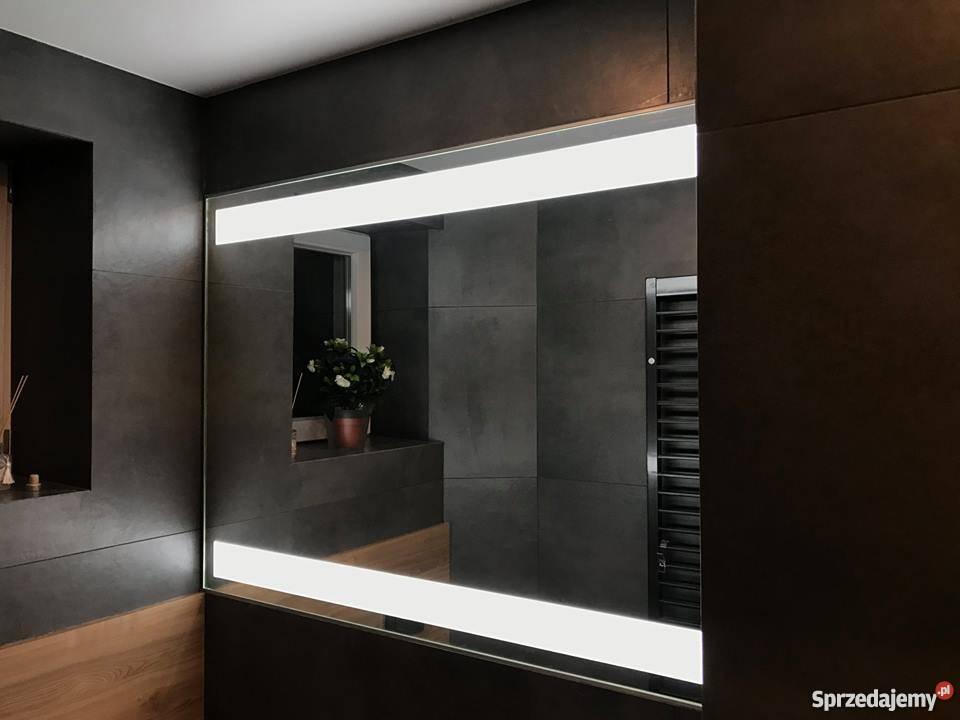 Chłodny szkło lakierowane do kuchni - Sprzedajemy.pl QN71