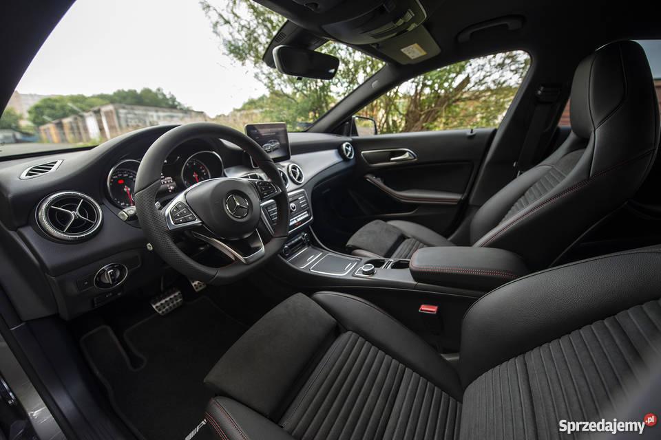 Najpiękniejsze kombi Mercedesa 4Matic 1