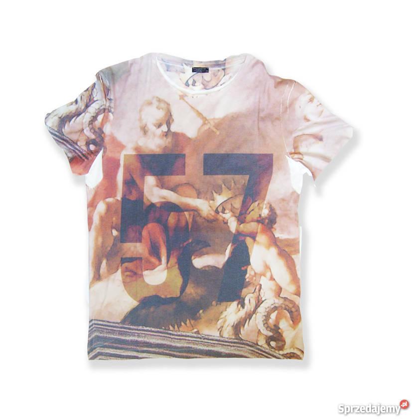 f9d8933b6 Koszulka xxl z nadrukiem,fajna koszulka xxl,t-shirt xxl fre Katowice ...