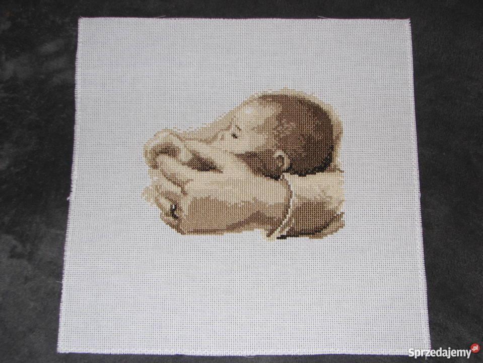 Metryczki narodzin chrztu roczku Czerwionka-Leszczyny sprzedam