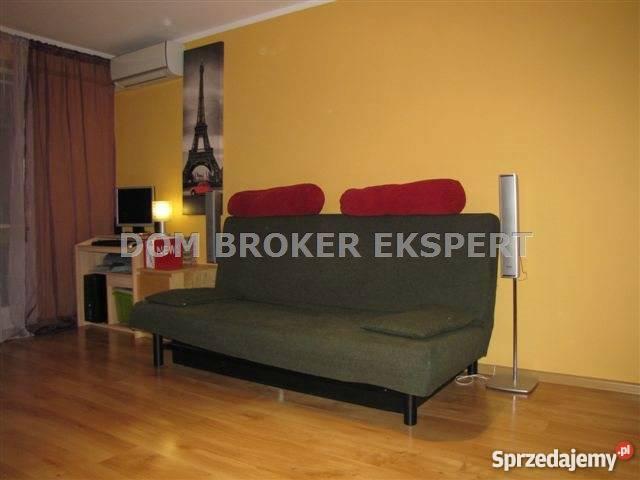 mieszkanie 41m2 2 pokojowe Płock Płock sprzedam