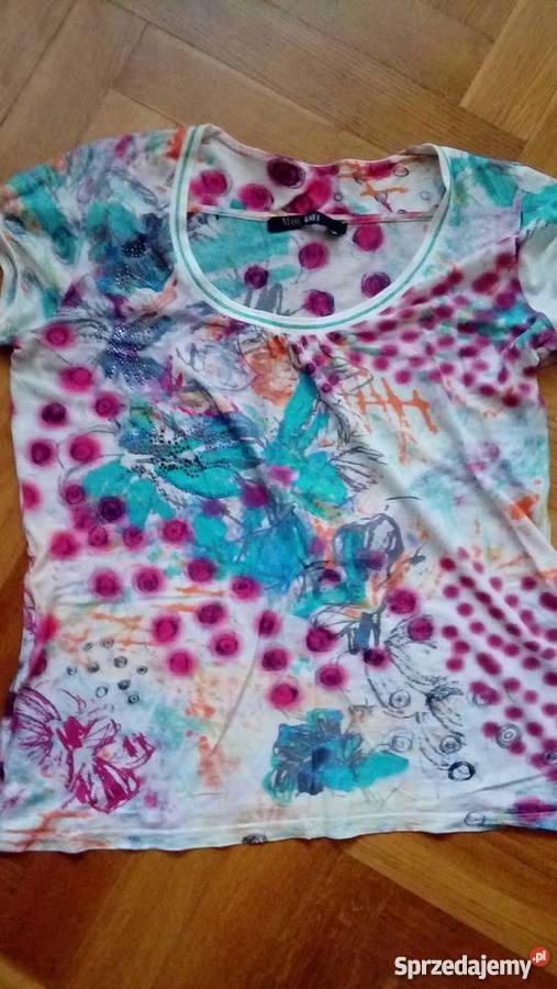 26c0b16dff koszule firmowe - Sprzedajemy.pl
