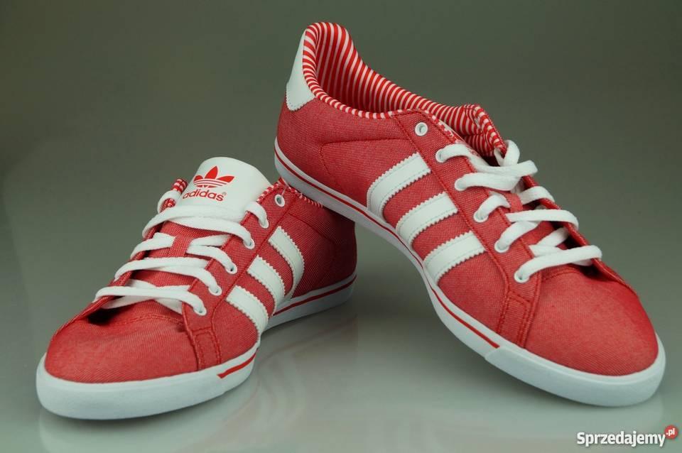 9c967e2363b5f Adidas buty Q23161 court star SLIM W 40 2/3 Nowy Sącz - Sprzedajemy.pl