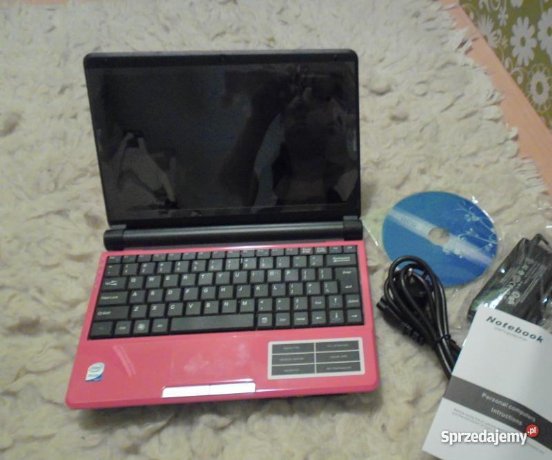 laptopy 10 cali Sprzedajemy.pl