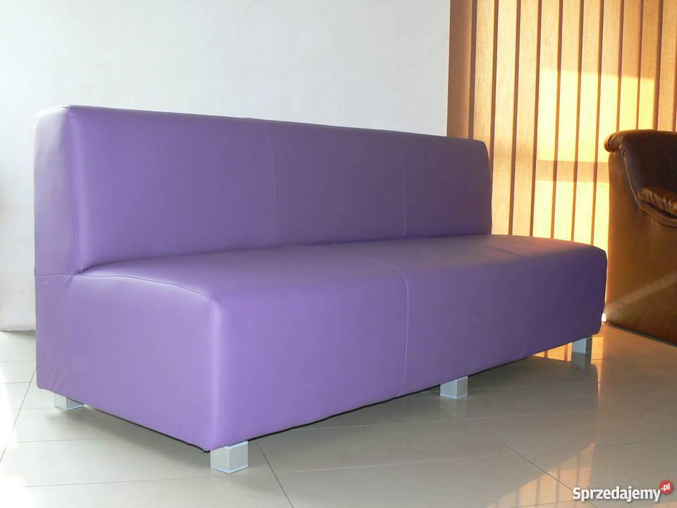 loże barowe meble do lokali kanapy sofy boksy kl