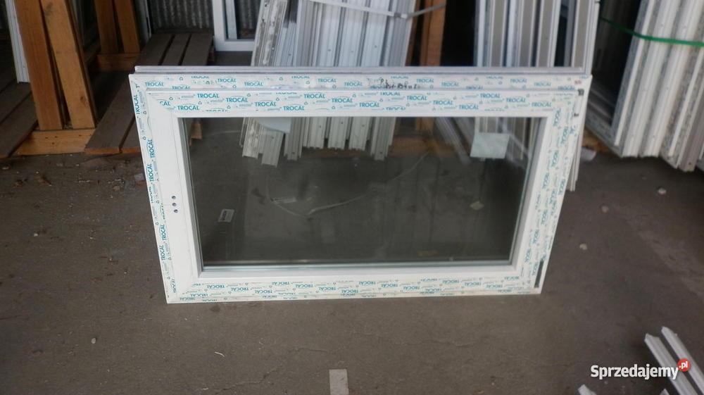 Góra Sprzedam okna pcv - nietypowe wymiary tanio - Sprzedajemy.pl RF21