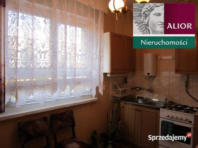 sprzedaży mieszkania 3940m2 1 pokój Poznań Poznań sprzedam