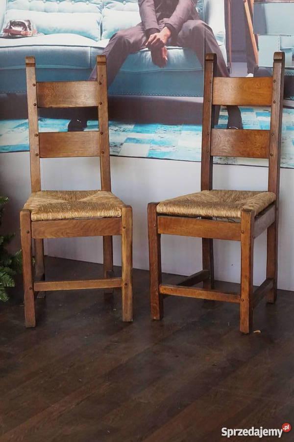 Modish krzesła do restauracji używane - Sprzedajemy.pl HN01
