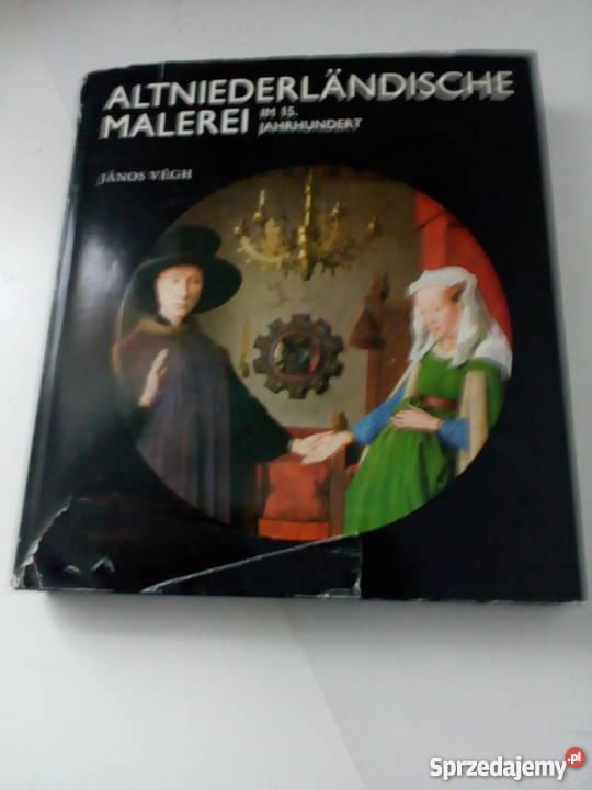Albumy malarskie album, atlas