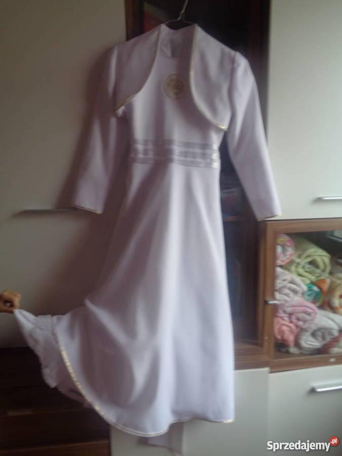 99e2e92568 alba sukienkowa - Sprzedajemy.pl