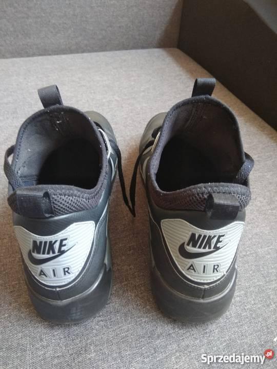 Buty Nike Air Max 90 Ultra Mid Winter r.46(30cm)