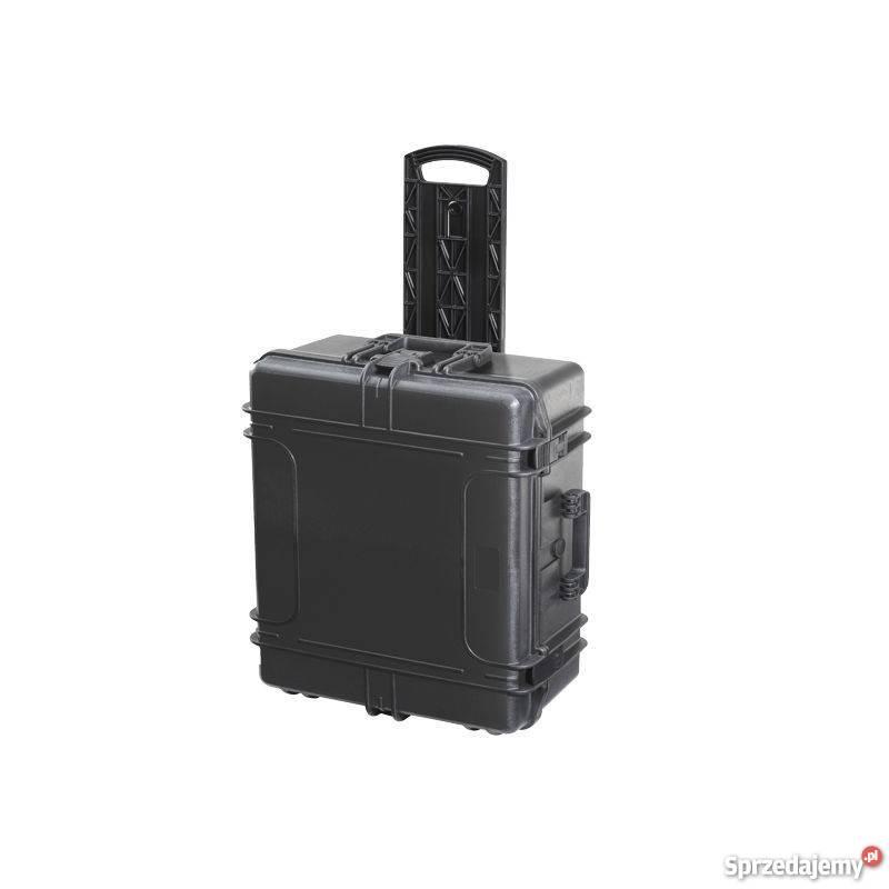 52b6ba72f17b7 walizki transportowe - Sprzedajemy.pl