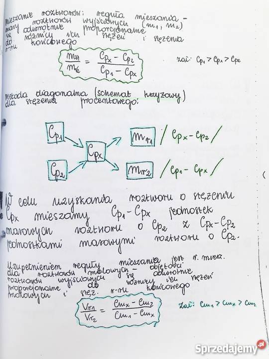 chemia po prostu pdf