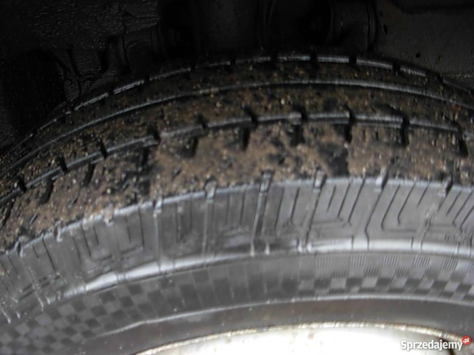 IVECO DAILY 35C12 MAXI BLIZNIAK 2007 Iveco śląskie Częstochowa