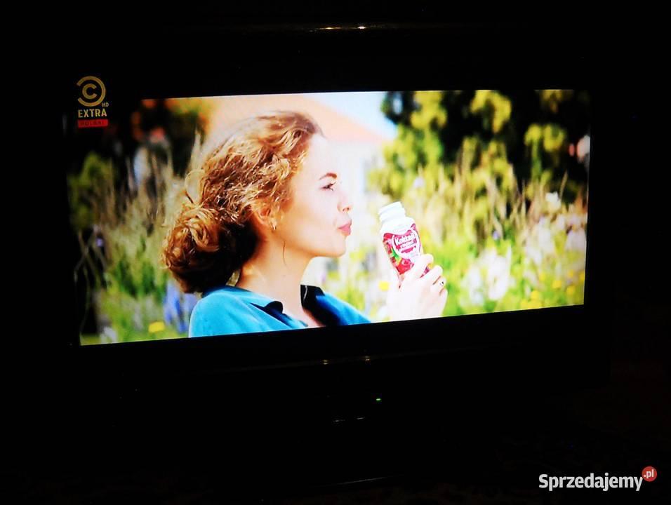"""TV 22 cale """"Funai"""" model LT7-M22BB"""