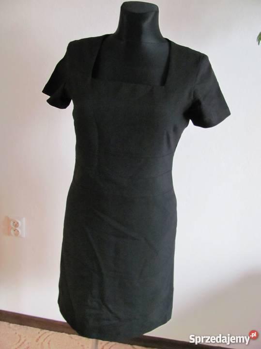 805ccd8864 eleganckie sukienki biznesowe - Sprzedajemy.pl