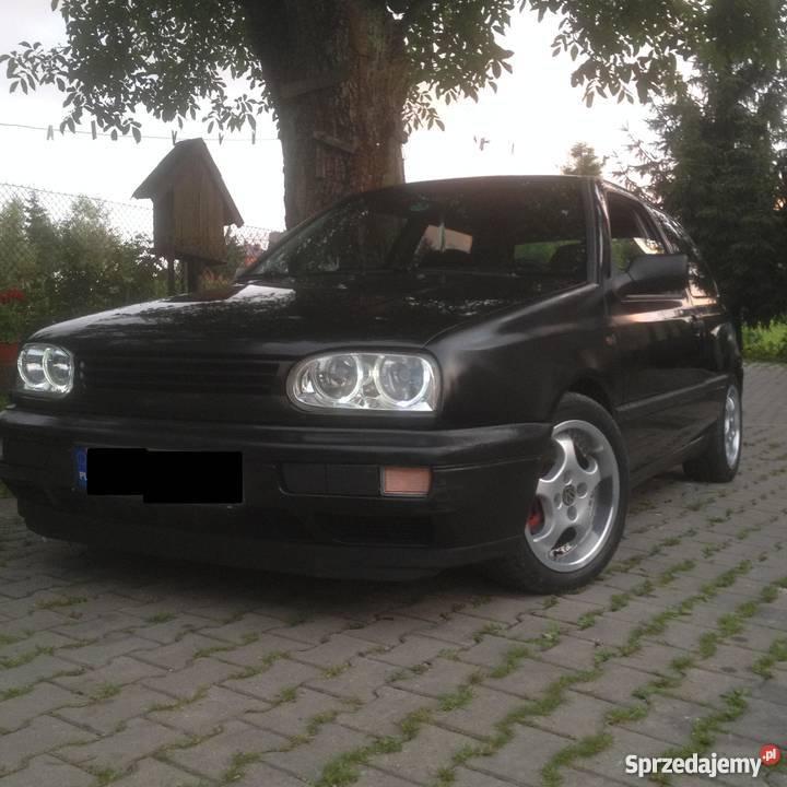 Sprzedam proste alufelgi 154x100 800 aluminiowe Kraków