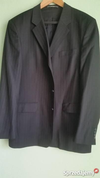 878c14220ad65 garnitur w prążki - Sprzedajemy.pl