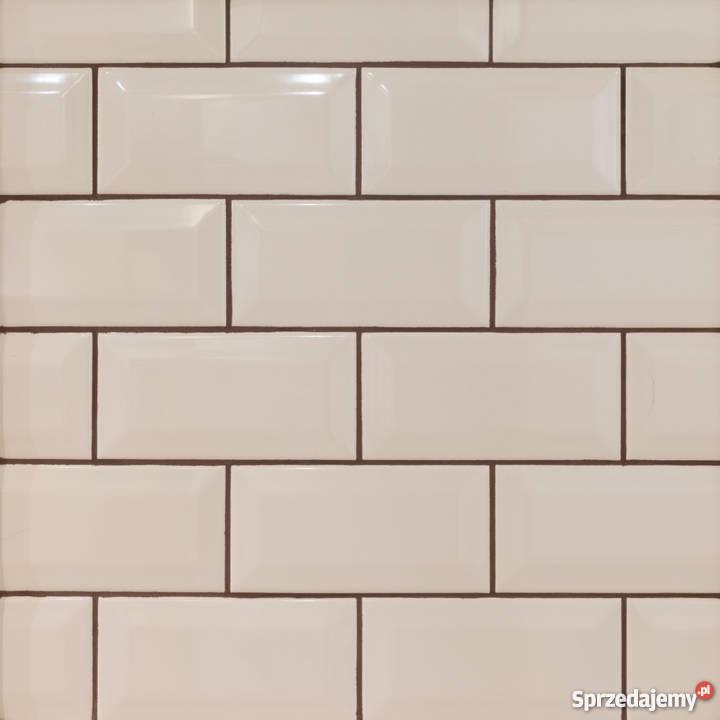 Glazura Kafle Na ścianę Płytki Do Kuchni I łazienki 10x20
