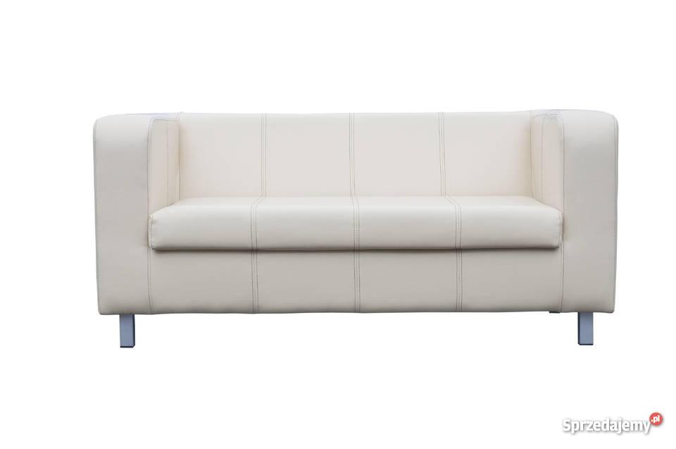 Sofa Toronto Okazja Tanio Czeszyce
