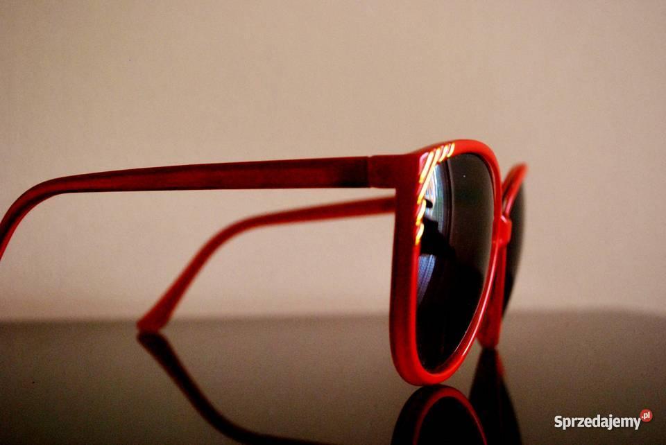 Okulary przeciwsłoneczne TK Maxx, Okulary przeciwsłoneczne