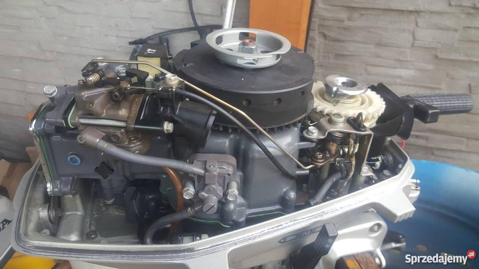 Groovy serwis silników mercury - Sprzedajemy.pl OY99
