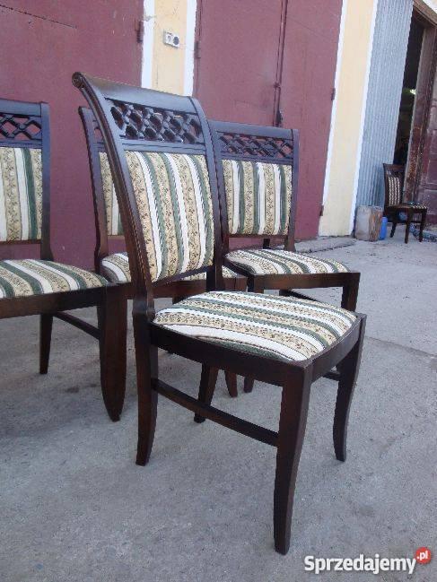 Nowoczesne Stylowe Krzesła Do Biura Kuchni Salonu