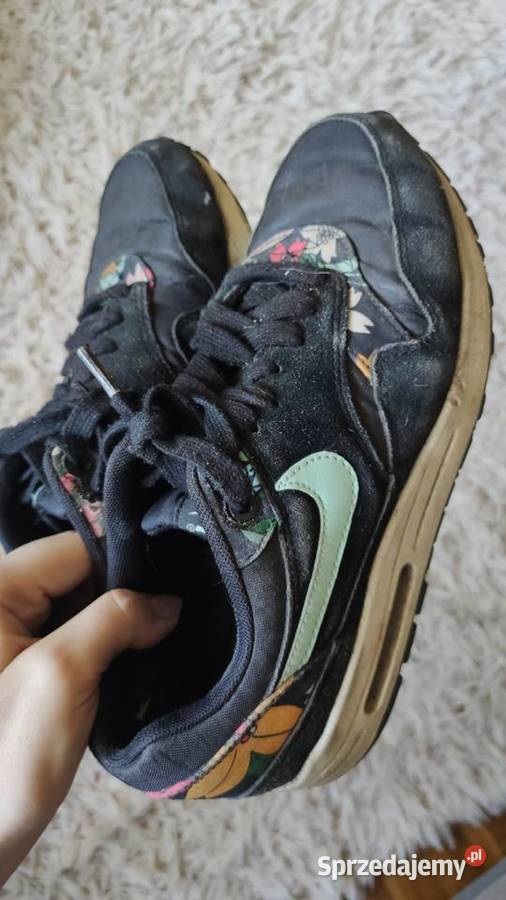 سيناريو هوية قائمة Buty Nike Damskie Uzywane Dsvdedommel Com