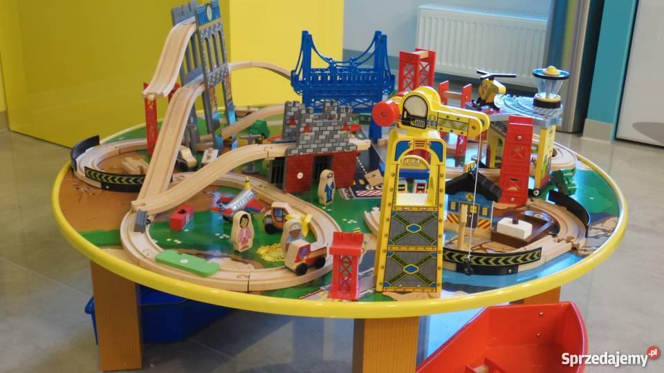 Fryzjer Wrocław Maślice Fryzjer Dla Dzieci Tel 574 222 256