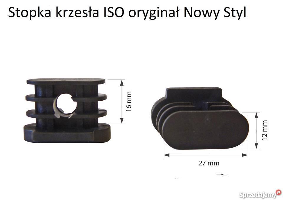 Podnośnik amortyzator fotela krzesła biurowego mazowieckie Warszawa